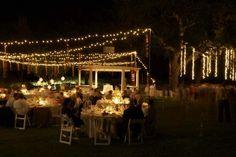 Incredible Small Backyard Wedding Reception Ideas Small Backyard Reception Ideas Pdf