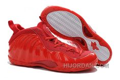 "https://www.hijordan.com/buy-cheap-nike-air-foamposite-one-red-devil-custom-all-red-attkn.html BUY CHEAP NIKE AIR FOAMPOSITE ONE ""RED DEVIL"" CUSTOM ALL RED ATTKN Only $96.00 , Free Shipping!"