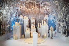 Картинки по запросу зимняя свадьба в стиле сказки
