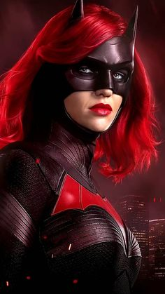 Ruby Rose Batwoman 2019 In Resolution Batwoman, Dc Batgirl, Marvel Comics, Marvel Dc, Marvel Girls, Comics Girls, Gotham Tv, Dc Tv Shows, Dc Cosplay