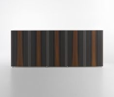 CARLOS SIDEBOARD - Designer Sideboards from HORM.IT ✓ all information ✓ high-resolution images ✓ CADs ✓ catalogues ✓ contact information ✓..