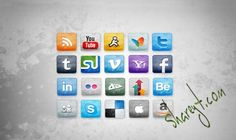 Free facebook likes, Twitter followers, Google Plus Ones, Youtube views, Pinterest followers, social shares and much more - Shareyt
