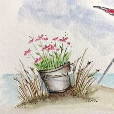Hello, Ai Fans! We are rounding up another Watercolor Weekend ! Watercolor Weekend is twice a month here on the blog, where we feature ...