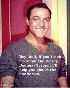 Gene Kelly.  Wonder if I can do this for George Clooney and/or Colin Firth?
