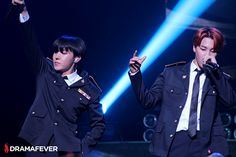 PHOTOS: BTS' Episode II: The Red Bullet tour takes over Los Angeles