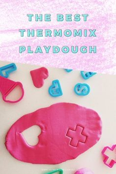 You& just found the best Thermomix Playdough Recipe. It& easy, smooth, stores well and your kids will love it. Art For Kids, Crafts For Kids, Kids Fun, Baby Crafts, Vegetable Lasagne, Fat Mum Slim, Lasagne Recipes, How To Introduce Yourself, Tatoo