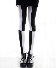 d565aedf926 8 Best Gothic Stockings images