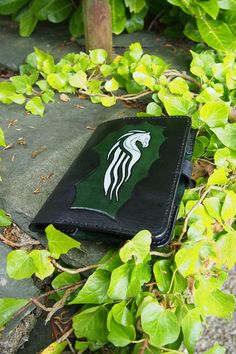 rohan emblem riders of rohan rohan white horse leather