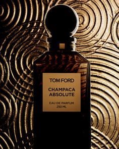51 Best Tom Ford Images Fragrance Eau De Toilette Tom Ford Perfume