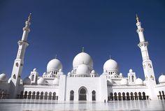 mesquita-eau1