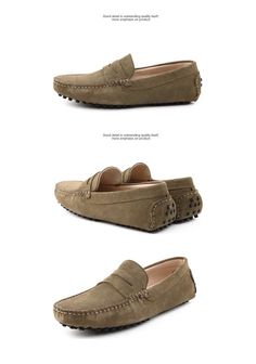 Brown Suede Tod's Shoes How to order, please contact: 5558FC48 089692139232  West Jakarta Indonesia