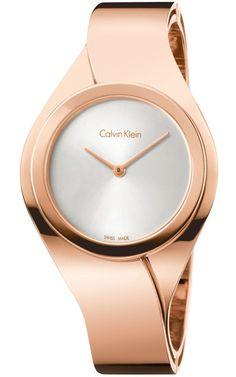 Explore our collection and shop Calvin Klein watches: http://www.e-oro.gr/markes/calvin-klein-rologia/
