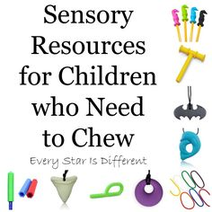 Autism behavior administration, Indications & Symptoms as well as Early intervention assistance knowledge for young parents Oral Motor Activities, Sensory Activities, Sensory Play, Sensory Tools, Sensory Diet, Sensory Issues, Is My Child Autistic, Autism Sensory, Sensory Boards