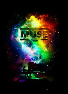 #muse