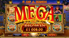 Loose Cannon Online Slot Game