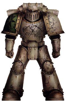 http://images3.wikia.nocookie.net/__cb20121010191409/warhammer40k/images/8/80/DG_Sgt_Mk_III_honoured.jpg