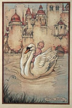 Zeichnung von Anton Franciscus Pieck (* 19. April 1895 in Den Helder; † 25. November 1987 in Overveen), niederländischer Maler, Zeichner und Grafiker