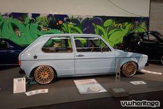 VrBunny Volkswagen Golf Mk1, Vw Mk1, Bmw E30, Flying Dutchman, Golf Mk2, Rc Cars, Porsche, Garage, Blog