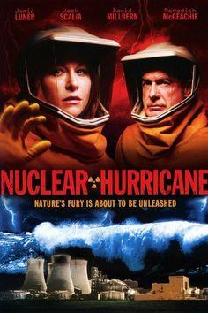 Nuclear Hurricane (TV Movie 2007)
