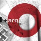 En L+arq Architecture Design Studio, somos un despacho de profesionales en arquitectura donde nuestro principal objetivo es satisfacer sus necesidades personales de cualquier requerimiento arquitectónico y constructivo.Tenemos la convicción y el deseo de ofrecerle un servicio integral que abarque todos los ámbitos de la arquitectura, desde la concepción y diseño del espacio arquitectónico hasta la construcción del mismo, y ofrecerle muchas opciones en otros rubros como diseño de interiores…