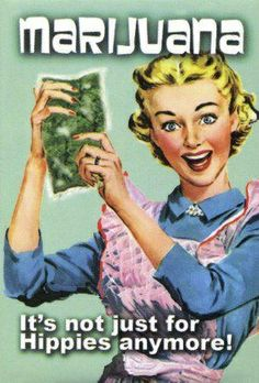 Buy top quality Cannabis Seeds from Seedsman. Our range of marijuana seeds is one of the largest online, with more than 3000 varieties of Cannabis Seeds. Pop Art Vintage, Vintage Ads, Vintage Humor, Vintage Advertisements, Weed Humor, Stoner Humor, Funny Humor, Stoner Quotes, Weed Quotes