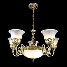 1000 images about deco light fixtures on pinterest ceiling lights