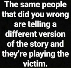 Very true! We know the story that is begin said and I am sure she can get attention from all the men she is f...ing hurt them and leave the kids and there dad alone.