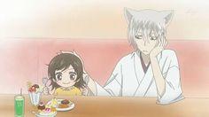 Resultado de imagen para jiro and nanami