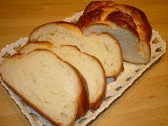 Food And Drink, Bread, Baking, Recipes, Yum Yum, Nova, Hampers, Brioche, Brot