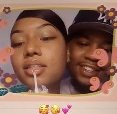 Cute Black Couples, Black Couples Goals, Cute Couples Goals, The Love Club, This Is Love, Couple Goals Relationships, Relationship Goals Pictures, Relationship Advice, Bae