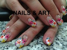 www.nailsandart.com  https://www.facebook.com/pages/Nails-Art/366923853334317  Instagram: @nailsnart