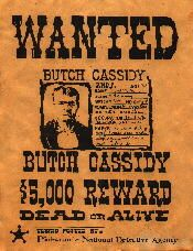 141 best wanted posters images on pinterest american history us