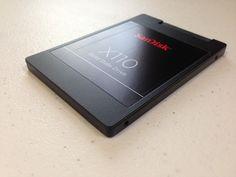 นักวิเคราะห์ชี้ เตรียมพบราคา SSD ปรับตัวสูงขึ้น เพราะชิป NAND ขาดตลาด SeyaIT.com