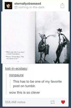 Love this (: