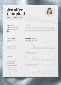 Consultez également ---CLICK IMAGE FOR MORE--- resume how to write a resume resume tips resume examples for student Microsoft Word Resume Template, Resume Design Template, Creative Resume Templates, Cv Template, Site Cv, Conception Cv, Portfolio Web, Cv Inspiration, Project Manager Resume