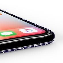 Designer iPhone X Slim Cases African Print Adinkra 001 – Soldier Complex Designer Cell Phone Cases, Girl Phone Cases, Iphone 8 Plus, Iphone 7, Marble Case, Samsung Galaxy S5, 6s Plus, Etsy, Slim