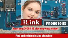 The solved guide for Samsung USB slot pinpoints jumper. In this place (PhoneTolls) mobile phone repairing by ilink shahid. Best Mobile Phone, Best Cell Phone, Mobile Phone Repair, Box Software, Cell Phone Store, Phone Plans, Samsung, Slot, Charger