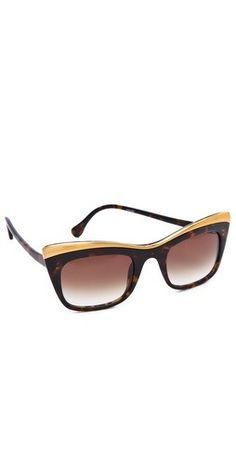 050884239d7 Elizabeth and James Valenti Sunglass Sunglasses Online