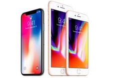 Apple je napravio lukav potez izbacivanjem iPhone 8 i iPhone 8 Plus modela skoro dva mjeseca prije no što će na tržište stići luksuzni iPhone X, vrijedan minimalno 999 američkih dolara. Jer, u suprotn