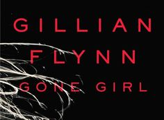 'Gone Girl' by Gillian Flynn. Just read this. Talk about dysfunctional marriages