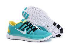 the best attitude e3c2f f6b47 Our Free Run 5.0 Store Sale Cheap Nike Free Runs 5.0  amp  Cheap Nike Free