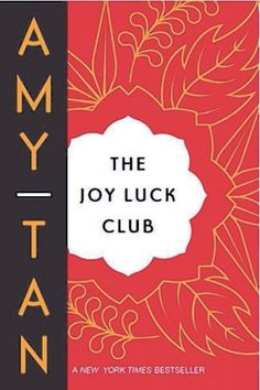 The Joy Luck Club contains sixteen interwoven stories about conflicts between Chinese immigrant mothers and their American-raised daughters.