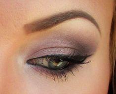 Soft Purple Bridal look – Idea Gallery - Makeup Geek