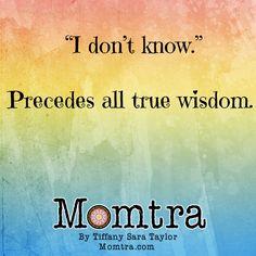 Wisdom, Quotes, Quotations, Qoutes, Quote, Shut Up Quotes