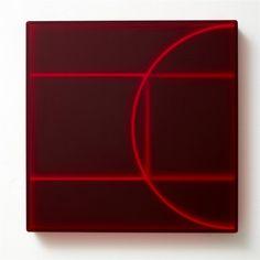 Harmonic Code, acrylic, edition of x x Kent Street, Art Web, Color Photography, Installation Art, Web Development, Contemporary Art, Web Design, Coding