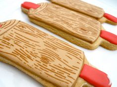 Cookie Rolling Pins