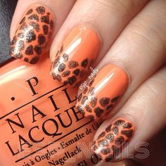 esp_nails #nail #nails #nailart