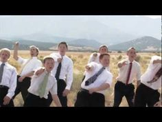 The idea for this video was taken from the recent talk by President Monson in General Conference (October 2012) and the Citrus Heights One Take Lip Dub.  Thank you for the idea!!    This video was presented to the young women in the stake during their annual Young Women in Excellence meeting on 10/14/2012.  Thanks to the young men in the Grantsvil...