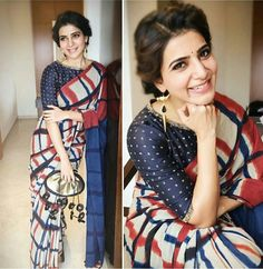 pakistani Bollywood indian designer Saree ethnic traditional party wear sari x1