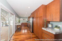 Kitchen Windows, Contemporary Style, Modern, Minnesota, Hawaiian, Kitchen Cabinets, Cottage, Home Decor, Trendy Tree